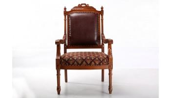 餐椅LM-MKF-11