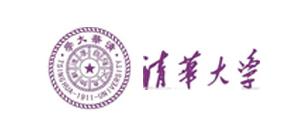 采购北京黎明家具