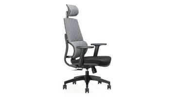 特价椅LM-RZ-01