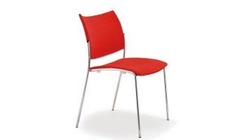 洽谈椅LM-891BP-01