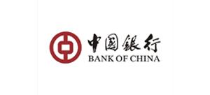黎明为中国银行提供办公家具采购北京黎明家具