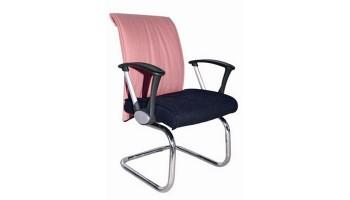 网布会议椅LM-69103