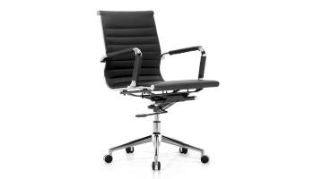现代转椅LM-021B