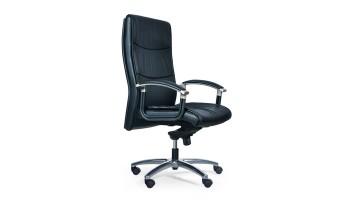 大班椅LM-8091