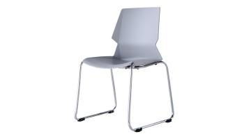 休闲椅LM-CA02