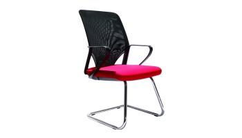 网布会议椅LM-BN03
