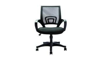 职员椅LM-9050