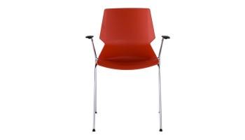 休闲椅LM-CA03