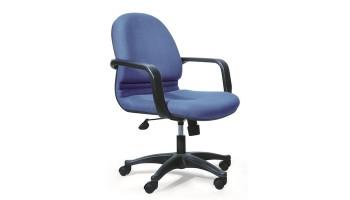 职员椅LM-802GLS