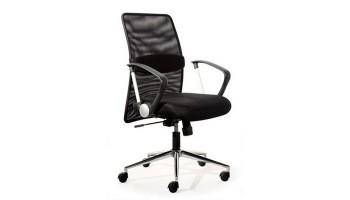 网布中班椅LM-79102
