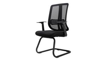 特价椅DK-03CH
