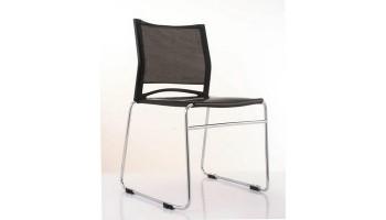 洽谈椅LM-892CB-02