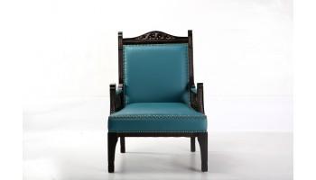餐椅LM-MKF-24