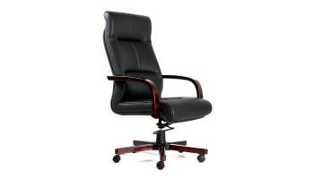 大班椅LM-9101