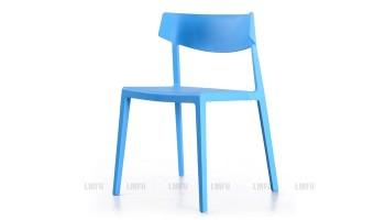 特价椅LM-KR01
