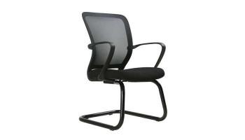 特价椅LM-002