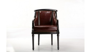 餐椅LM-MKF-5