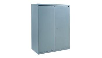 钢制文件柜LM-GG-C002
