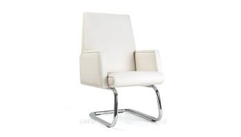 真皮会议椅LM-16023