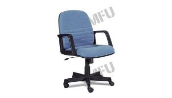 职员椅LM-807GLS