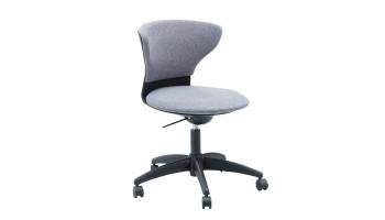 职员椅LM-0444
