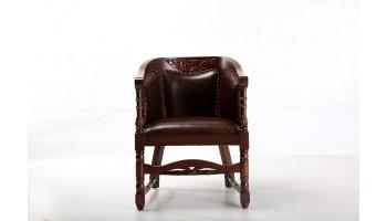 餐椅LM-MKF-16