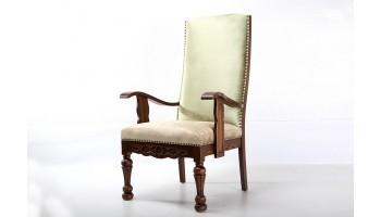 餐椅LM-MKF-1