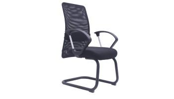 网布会议椅LM-69303