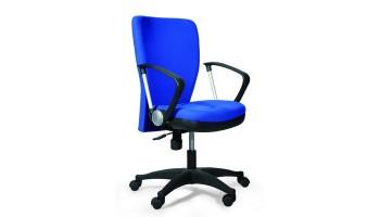 职员椅LM-326BN