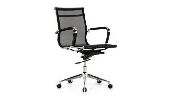 现代转椅LM-021B1