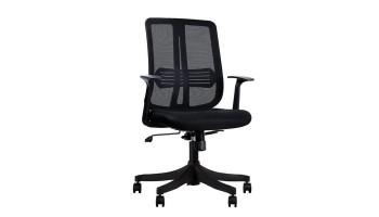 特价椅DK-02CH