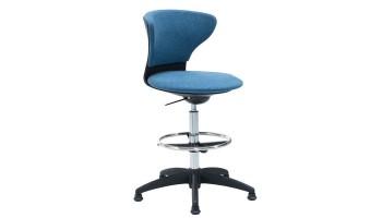 职员椅LM-0460