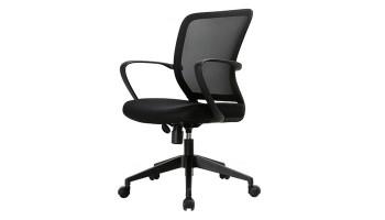 特价椅LM-001