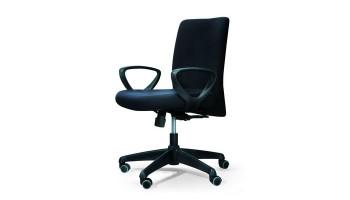 职员椅LM-T9022