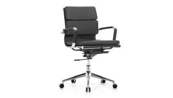 现代转椅LM-021B2