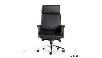 LM-CL01-2