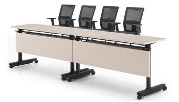 板式条桌LM-ZDZ-05