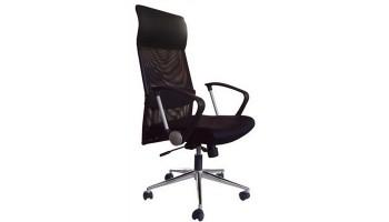 网布大班椅LM-79101