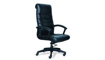 真皮大班椅LM-PR01