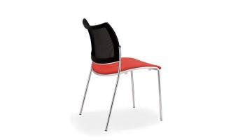 洽谈椅LM-891B-02