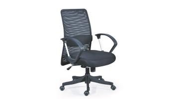 网布中班椅LM-69302