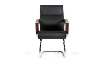 真皮会议椅LM-3030B