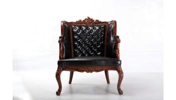 餐椅LM-MKF-7