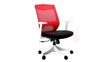 网布中班椅LM-LAY02G