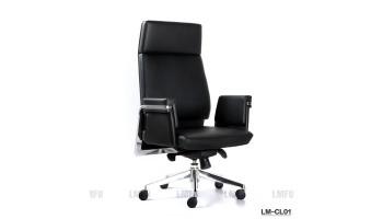 特价椅LM-CL01