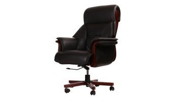 大班椅LM-7201