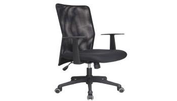 网布中班椅LM-49032