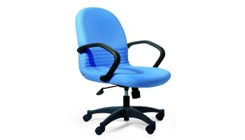 职员椅LM-821GLS