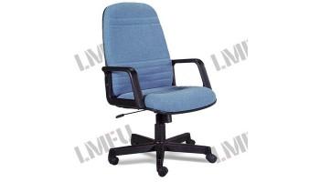 网布大班椅LM-806GLS