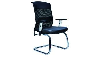 网布会议椅LM-T9123